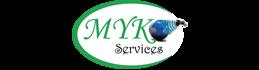 Myk Services